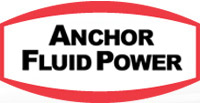 http://www.anchorfluidpower.com/images/img_company_logo_home.jpg