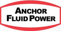 http://www.anchorfluidpower.com/images/img_company_logo_home.jpg