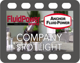 See Our Company Spotlight Video